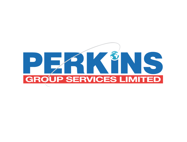Perkins Group Services Limited